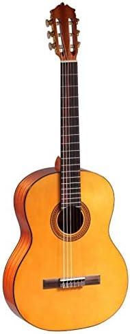 Guitarra Clásica Tatay MCG-20S: Amazon.es: Instrumentos musicales