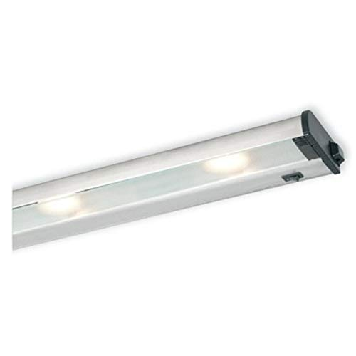 Csl Led Under Cabinet Lighting in US - 4