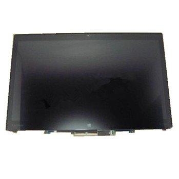 Amazon.com: New Genuine Lenovo Thinkpad X1 Carbon Yoga 20FQ ...