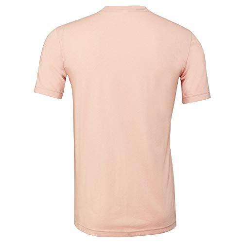 MSR Mission Jacket , Size: Sm, Distinct Name: Black/Gray, Primary Color: Black, Apparel Material: Textile, Gender: Mens/Unisex 344375