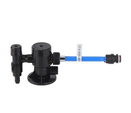 Ecoflush B8104 Parts : Amazon seller profile wdi technology co ltd