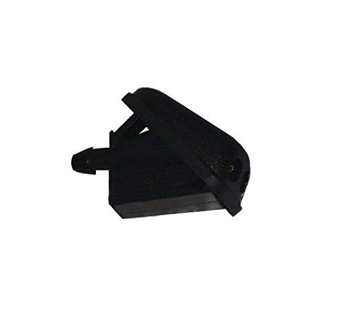 Ford 1708176 Windscreen Washer Jet:
