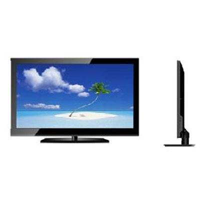 """46"""" Led 1080P 60Hz 6.5Ms """"Prod. Type: Tv & Accessories/Led Tv 46 Or More"""""""