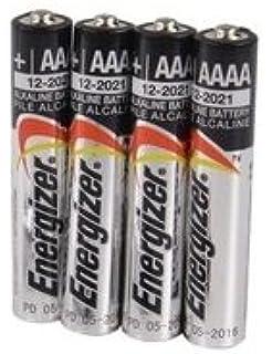 Amazon | アルカリ乾電池 単6 (A...