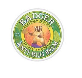 badger-anti-bug-balm-2-oz-56-g