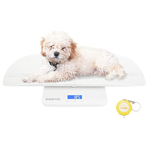 Pet Scale Multi-Function Baby