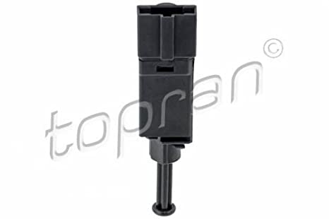 topran Interruptor para embrague (Gra de accionamiento), 110 170: Amazon.es: Coche y moto