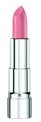 Rimmel Moisture Renew Lipstick, Summer Angel, 0.14 Fluid Ounce