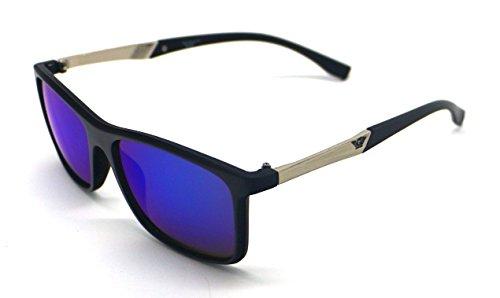 UV GY1053 de Sunglasses Eyewear Alta Hombre Calidad Sol Gafas 400 wXaUfqpxx