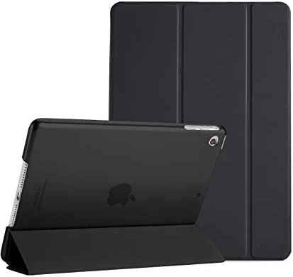 ProCase Lightweight Protective Translucent Frosted