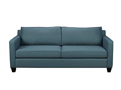 Brentwood Classics 2985-38 Gavin Sofa, Blue