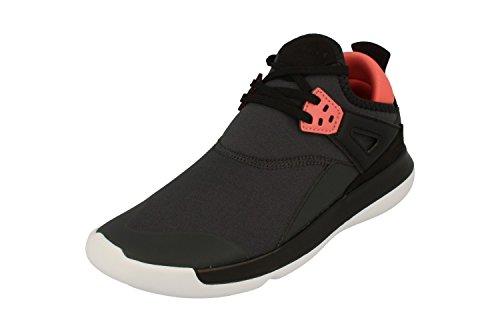 Winterized Rings Sun Sizes Jordan Black Cool 002 Anthracite Us 6 Boots Grey Nike Blush tw5Zvxx