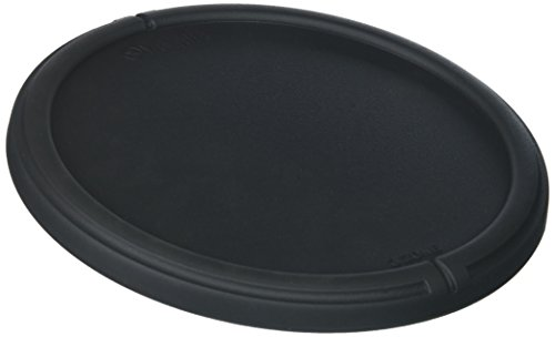 - Yamaha TP70S 3-Zone 7.5-Inch Electronic Drum Pad