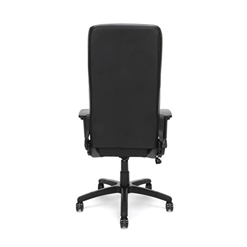 Respawn 115 Racing Style Gaming Chair In Gray Rsp 115