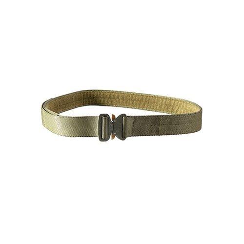High Speed Gear Cobra 1.75 Rigger Belt W/O D-Ring Olive Drab Xl 31Bv03Od ()