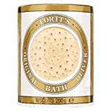 Fortts Original Bath Oliver 200g - Pack of 6