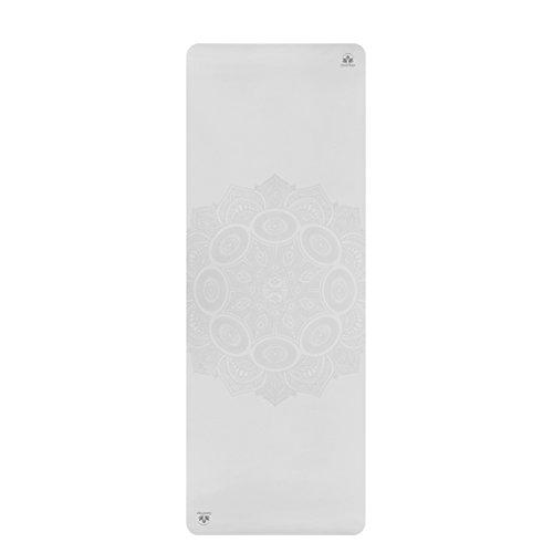 Non Slip Yoga Mat Odor Free Spacious product image