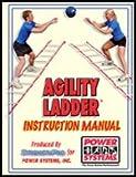 Agility Ladder Instructional Manual