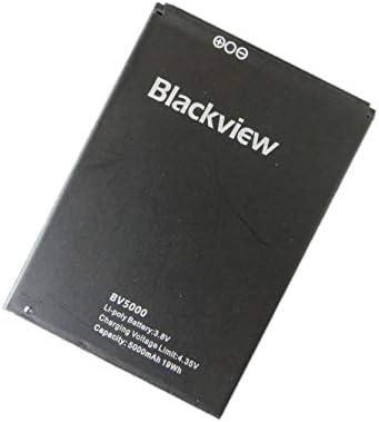 Bateria Compatible Blackview BV5000-5000mAh TPC Bulk Regalo