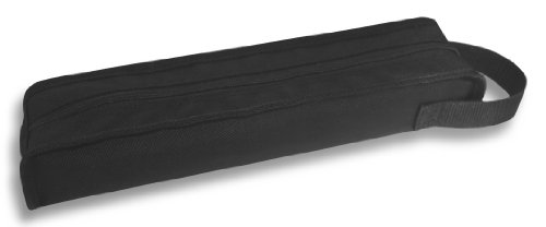 Canon 8028B003 Carrying Case for P-208 Scanner