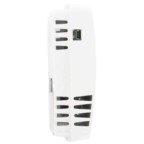 Dwyer RHP-3W1B Humidity / Temperature Combo Sensor
