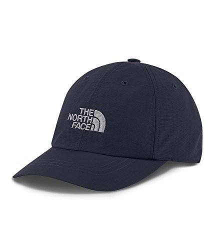 The North Face Horizon Hat - Urban Navy/High Rise Grey - S/M