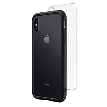 coque arriere iphone xs max