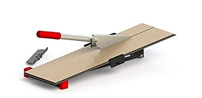 LVT/VCT/LVP/Vinyl Flooring Cutter EP-181,best buy for DIY cutting vinyl flooring!