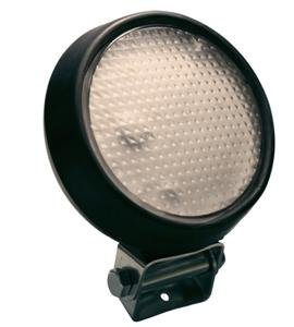 Grote Led Flood Lights in US - 5