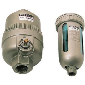 SMC AD600-N10 auto drain