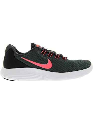 Black Hot Nike Anthracite Lunarconverge Mujer Correr Zapatos Wmns Para 002 Punch wAxzU1