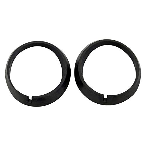 ACP - Replacement Turn Signal/Parking Light Gaskets