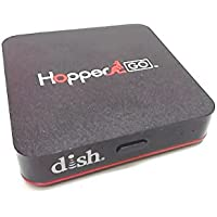DISH HopperGO Travel DVR