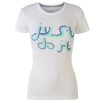 nike t-shirt damen m