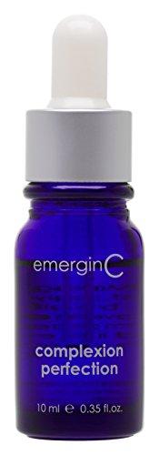 emerginC Complexion Perfection Transformation Serum product image