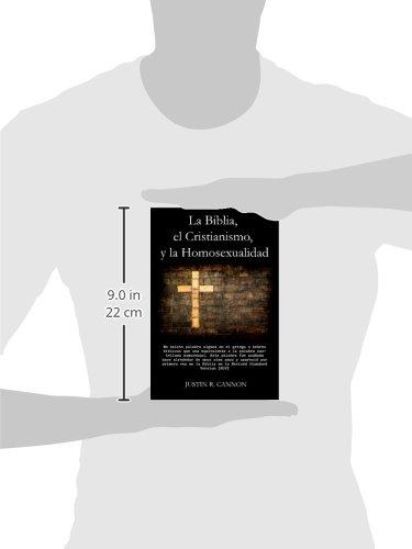 La primera iglesia cristiana homosexual statistics
