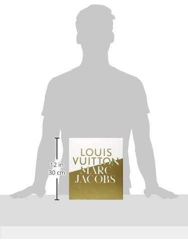 8c30eada4f8 Louis Vuitton / Marc Jacobs: In Association with the Musee des Arts ...