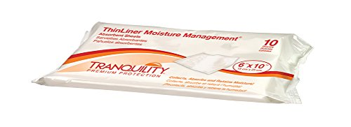tranquility-thinliner-610-absorbent-sheets-6x10-in-25-ct