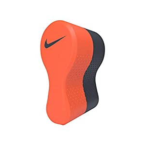 Well-Being-Matters 31VkSJMwGGL._SS300_ Nike Pull Buoy