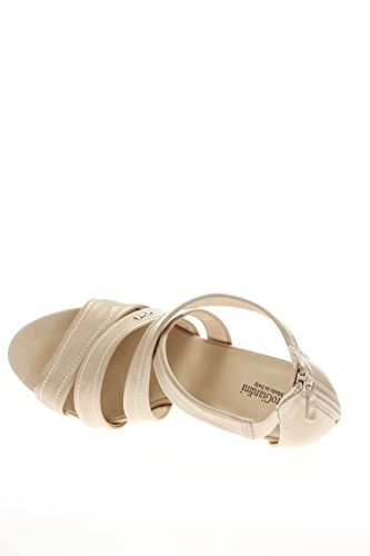 P615551d-410.sandalo, Meseta Inferior.sabbia.39