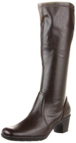 Aerosoles Womens Love Knee High Boot