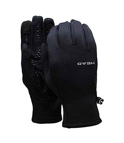 Head Unisex Ultrafit SENSATEC Technology Touchscreen Glove