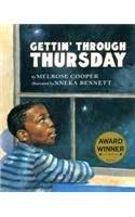 Gettin' Through Thursday ebook