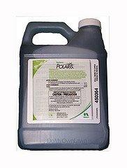 polaris-nufarm-herbicide-imazapyr-277-quart