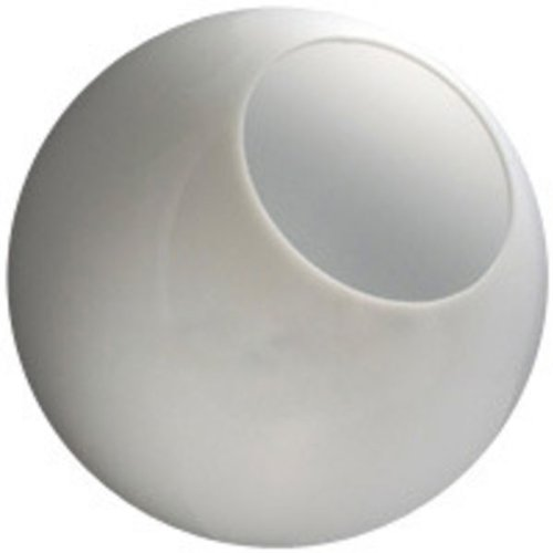 Fixture replacement globes shades amazon top rated aloadofball