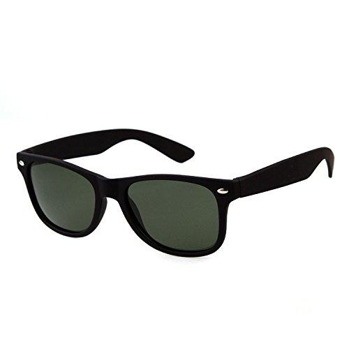 TomYork Awesome Fasion Yellow Gray Black Arm Length Goggles Sunglasses C3