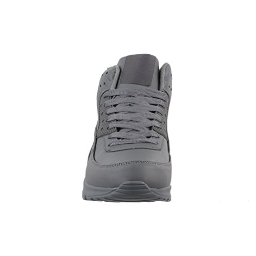 Elara Low Low Grigio Donna Elara top 1zr0wBnzq