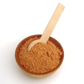 Moroccan Red Clay - Vienna Imports - Multiple Sizes Available (1pound)