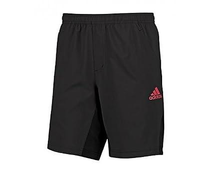 adidas - Pantalones de pádel para hombre, tamaño XXL, color ...