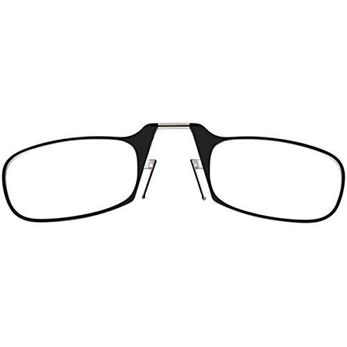 thinoptics-universal-pod-and-200-reading-glasses